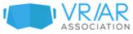 VR AR Association