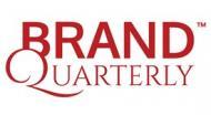 Brandy Quarterly