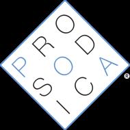 Prosodica