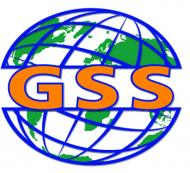 Global Seating Solutions LLC