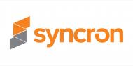 Synchron New
