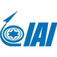 Israel Aerospace Industries, Ltd.