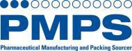 PMPS Logo