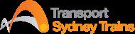 Sydney Trains