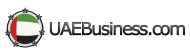 UAEBusiness.com