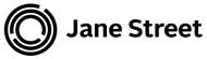 Jane Street