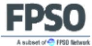 FPSO LinkedIn Group