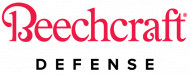 Beechcraft Defense Company
