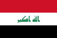 General Talib Shigati Mshari Al Kenani