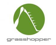 Grasshopper Asia