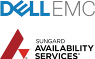 Dell EMC & Sungard Availability Services
