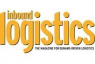 Inbound Logistics 2016