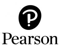 Pearson B&W
