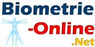 Biometrie-Online
