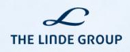 Linde Group Logo
