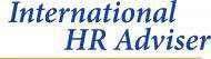 International HR Adviser Magazine