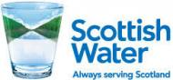 Scottish Water Logo