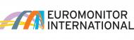 emi-logo-for-linkedin_01 (1)