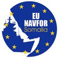 EUNAVFOR Somalia