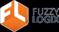 Fuzzy Logix
