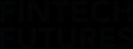 Fintech Futures