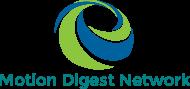 Motion Digest Logo