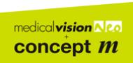 medicalvision GmbH