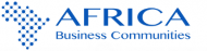 Africa Business Communities