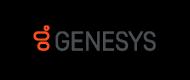 Geneys Logo