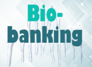 Biobanking Group | 13th Compound and Sample Management Summit