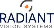 Radiant Vision Systems Global HQ
