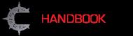CISO Handbook