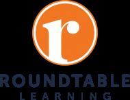 Roundtable Learning Logo
