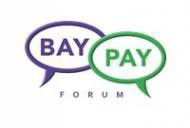 Bay Pay Logo