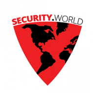 Security.World