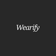Wearify
