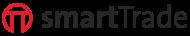 SmartTrade Logo