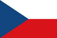 Armed Forces of the Czech Republic