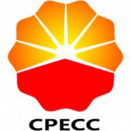 China Petroleum Engg. & Const. Corporation