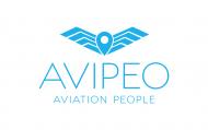 Avipeo Logo