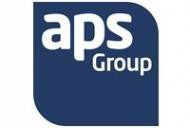 APS Group