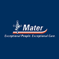 Mater Health Services