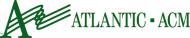 Atlantic ACM