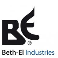 Beth-El Zikhron Yaaqov Industries Ltd.