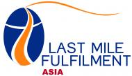 Last Mile Fulfilment Asia (LMFA)