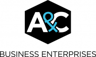 A&C Business Enterprises