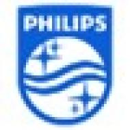 Philips Intel