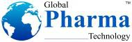 Global Pharmaceutical Technology Logo
