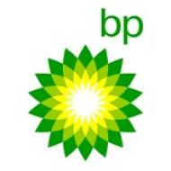 BP Upstream