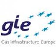 Gas infrastructure Europe